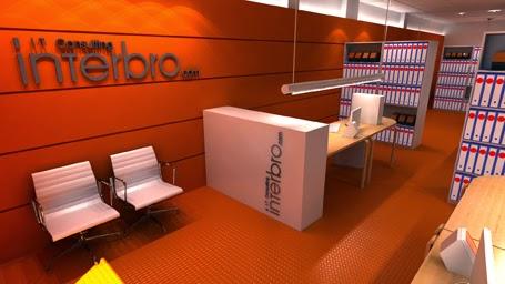 Dise o web interiorismo imagen distribuir con muebles for Lacar mueble ikea