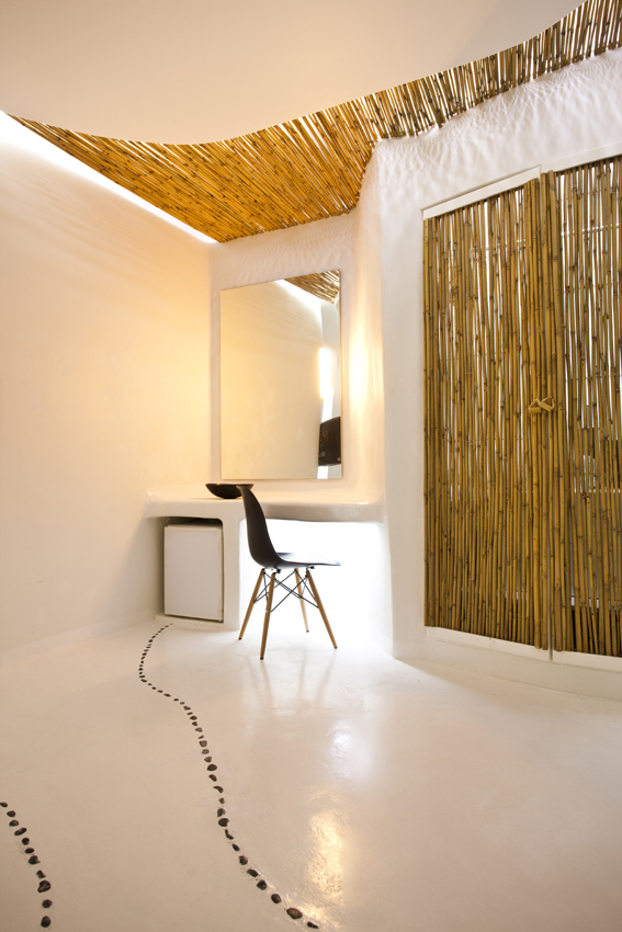 Bambu Decoracion O Grove ~ Espero les guste y puedan compartir este bello dormitorios moderno con