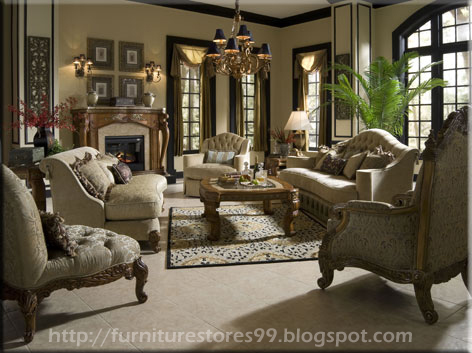 Home Decor Furniture Stores