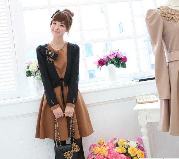 FASHION: New Fashion Korea