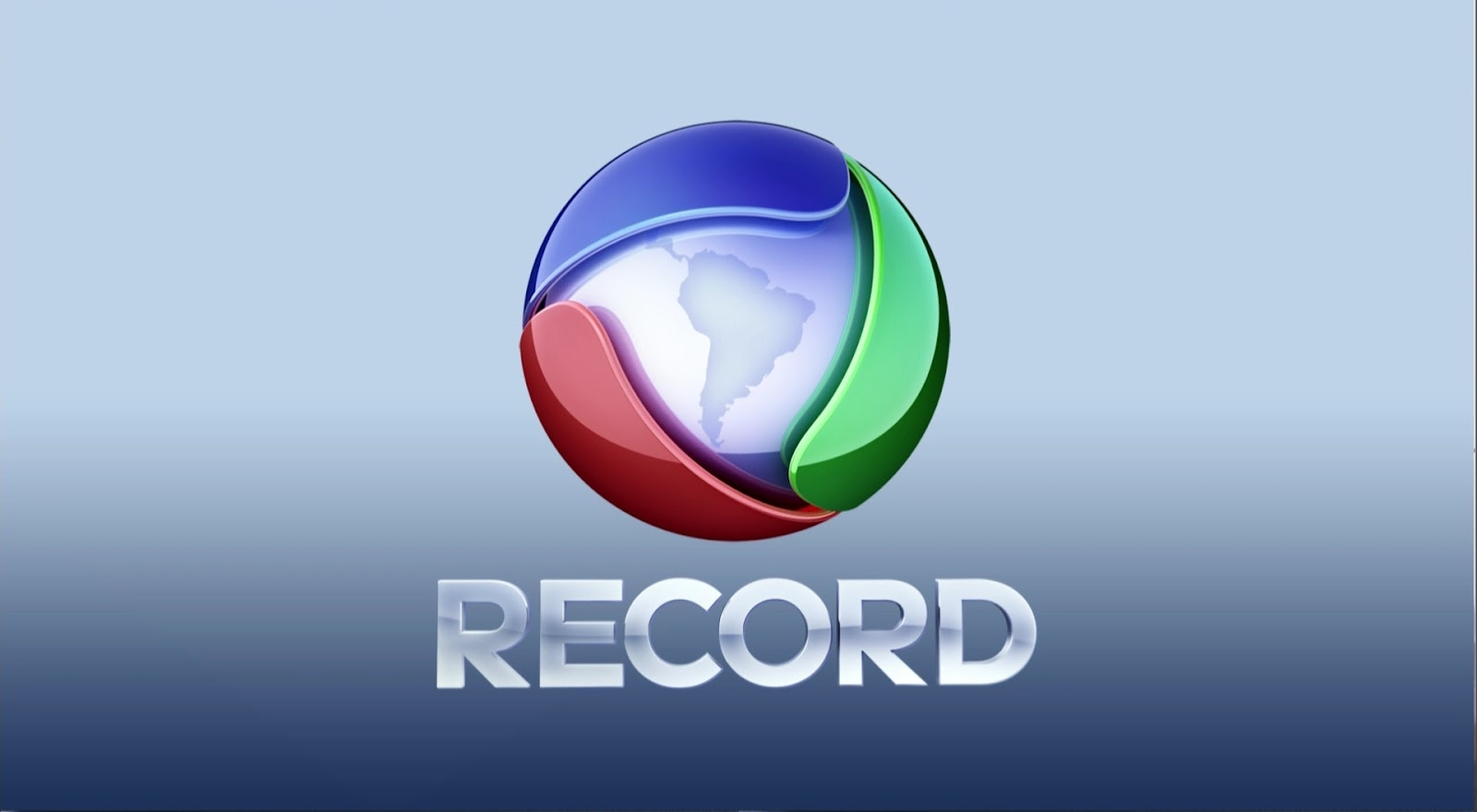 mundonovelaslogo-record-novo1.jpg