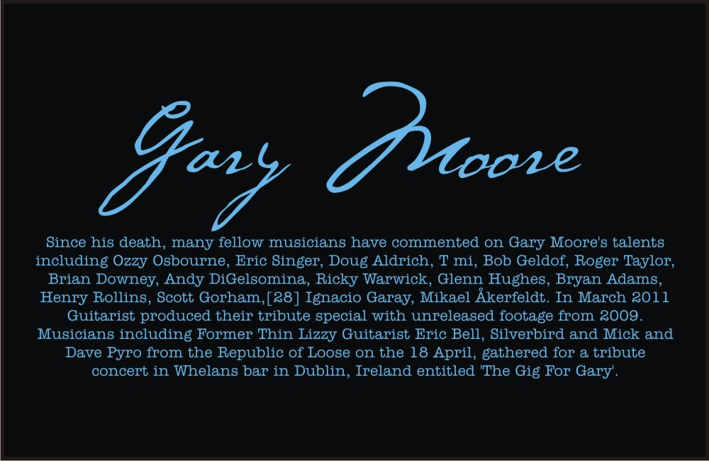 gary_moore-in_memoriam_back_vector