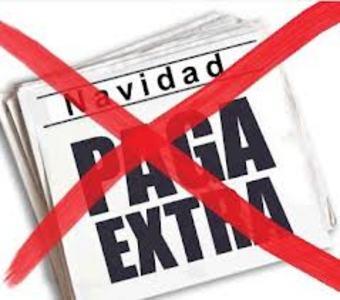 sin-paga-extra-de-navidad.jpg?width=250