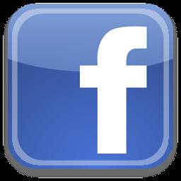 mengetahui siapa saja yang iseng ataupun niat secara diam-diam membuka profil facebook kita