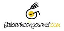 Galicia Rincon Gourmet
