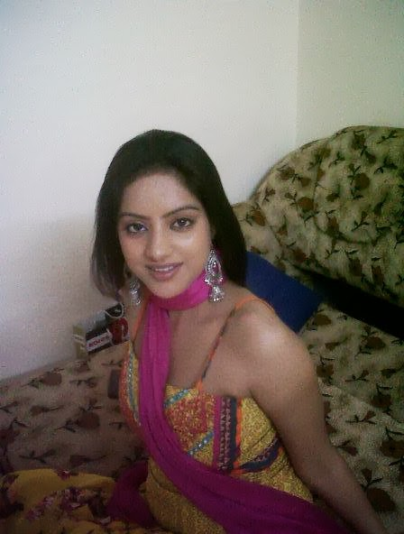 Sandhya Diya Aur Bati Actress Nude S All