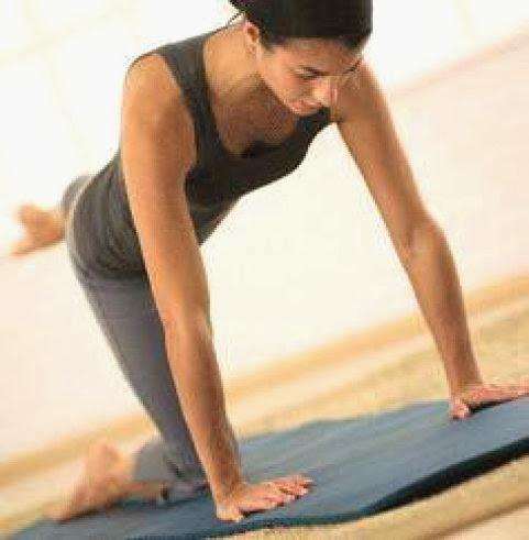 Como fazer exercícios para emagrecer