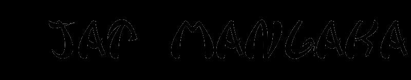 Jat Mangaka