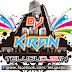 Antha Pani Chesthiviro (King) 3 m@@r 2014 Mix By Djkiran