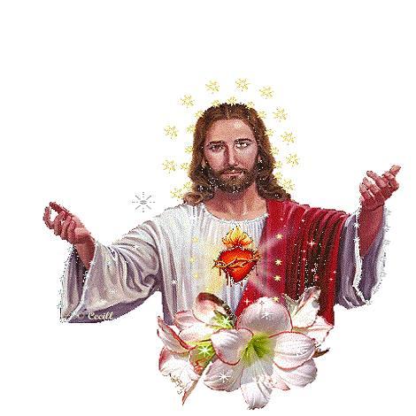 O  SAGRADO CORAÇÃO  DE JESUS  ABENÇOE  A NAÇÃO  BRASILEIRA  DO BRASIL  DE TODOS  E PARA TODOS