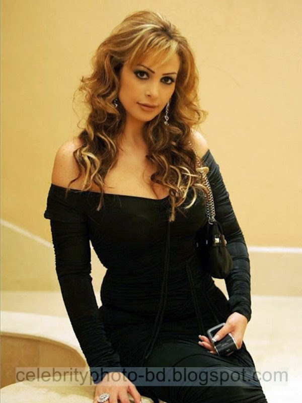 Most+Beautiful+Arabic+GirlsHot+Photos015
