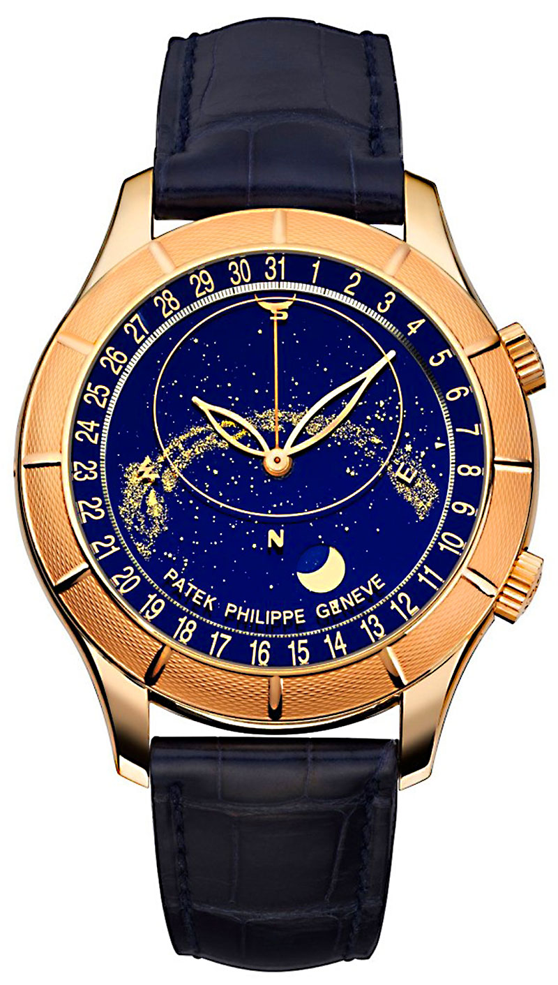 Welcome to of jake 39 s patek philippe world for Patek philippe