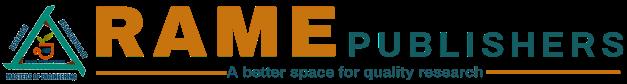 RAME Publishers