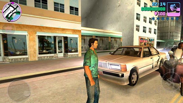 how to activate gta vice city cheat codes