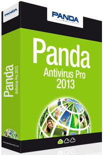 Panda Antivirus Pro 2013 License Code With Full Version Free Download