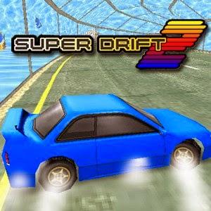 Jugar Cars
