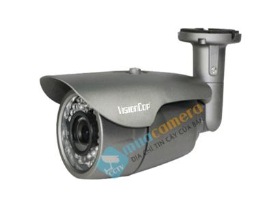 Camera VSP-AHD3610P