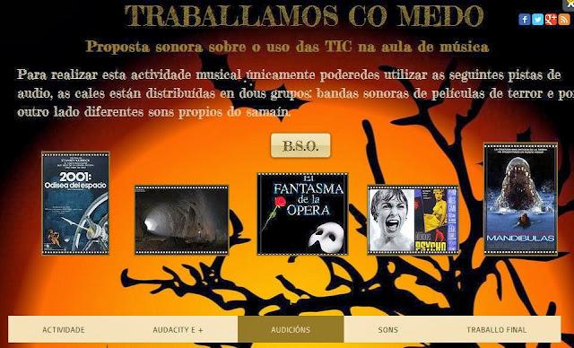 http://musicascativas.wix.com/traballando-co-medo