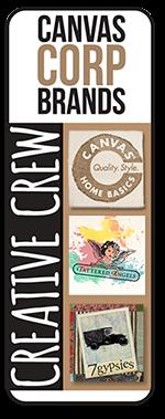 2015 Scrapbooking Creative Crew