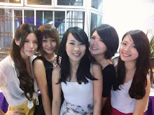 gossip girl :)