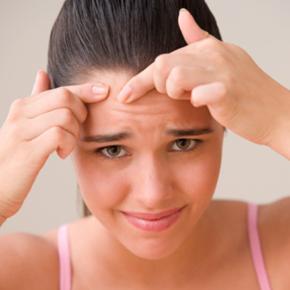 Tratamento-para-rosto-com-acne