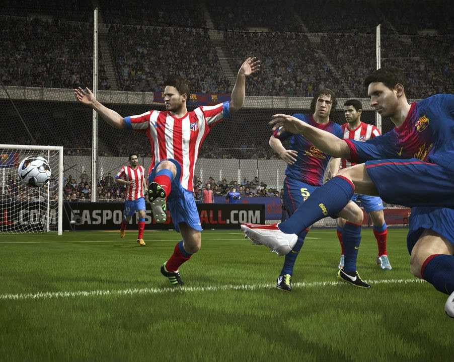 fifa 12 commentary download torrent