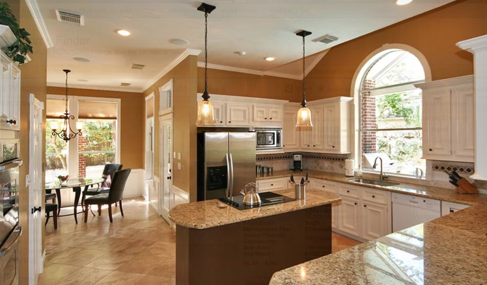 Granite Countertops with Tile Backsplash-1.bp.blogspot.com