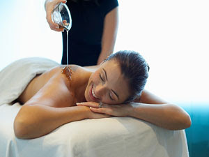 Memilih Cream Massage Oil Terbaik