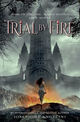 https://www.goodreads.com/book/show/20613491-trial-by-fire?ac=1