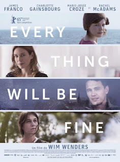 Watch Every Thing Will Be Fine (2015) movie free online