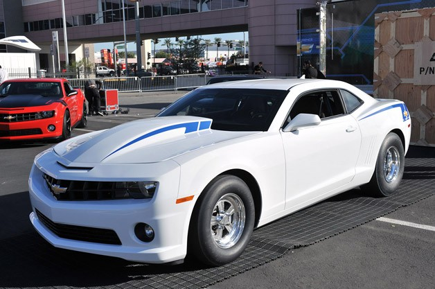 car wallpaper car pictures 2012 chevrolet camaro copo. Cars Review. Best American Auto & Cars Review