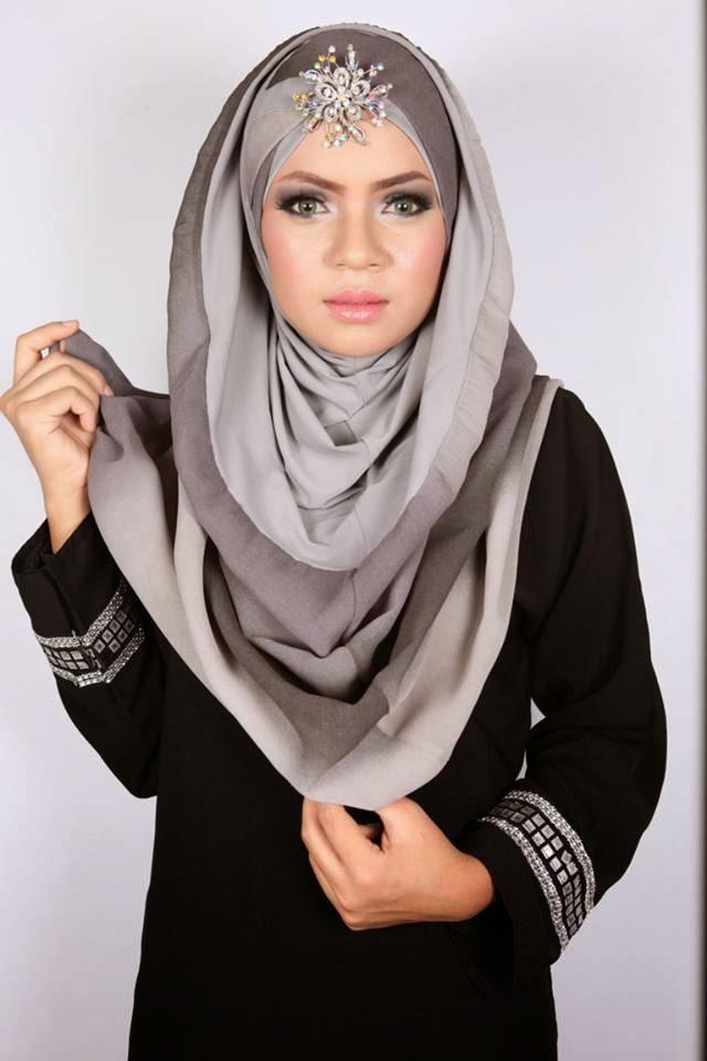 хиджаб (2015)