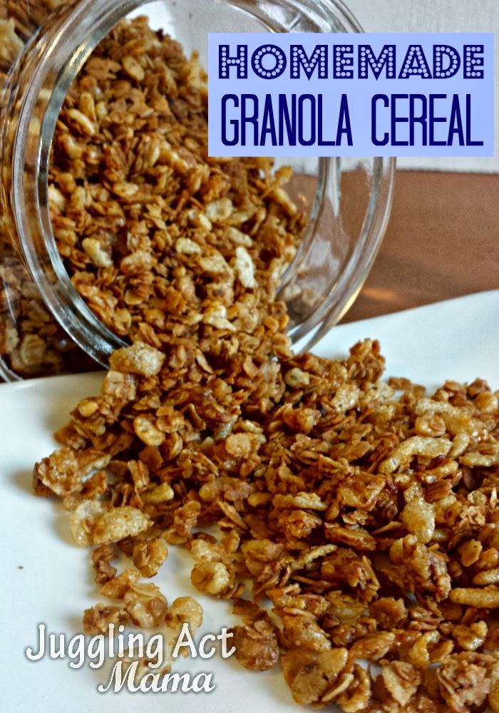 http://1.bp.blogspot.com/-lkdJyrGGxrk/Ul846wg0ZjI/AAAAAAAAIxg/F_pPuG5hl4M/s1600/homemade+Granola+Cereal.jpg
