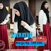 Maxi dress | Busana Muslim | Adenayah