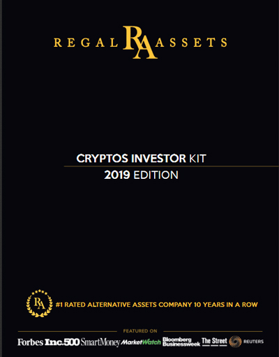 Learn More About Investing In Cryptos