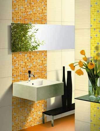 Kitchen Tiles Highlighters foundation dezin & decor