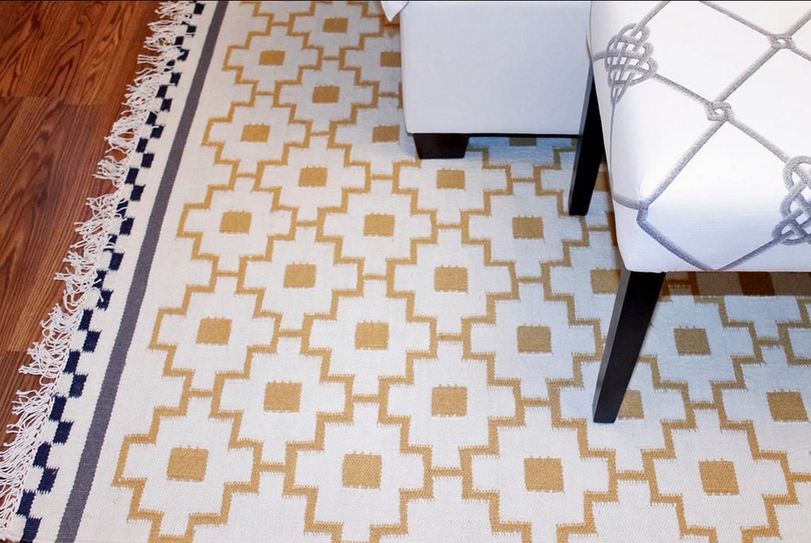 Decandyou ideas de decoraci n y mobiliario para el hogar - Ikea textiles y alfombras ...