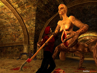 Vampire+The+Masquerade+Bloodline 03 Free Download Vampire The Masquerade Bloodlines PC Game Full