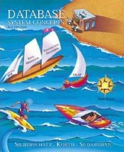 DBMS e-book
