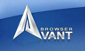 Avant Browser 2014 Build 2 Download