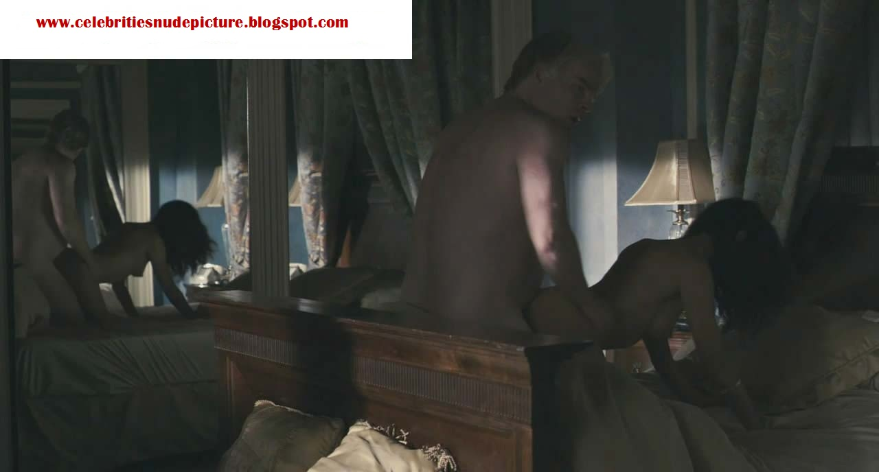 Marisa tomei nude scene think, that