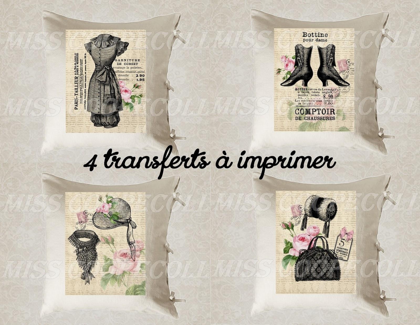 http://www.alittlemarket.com/autres-pieces-pour-creations/nouveau_4_images_digitales_pour_transfert_tissu_paris_chic_en_1900_envoi_par_mail-6919151.html