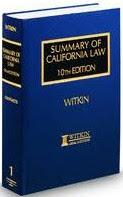County of Sacramento Superior Court, Family Court Sacramento, Divorce, Alimony, Sacramento Family Court News