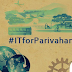 """ITForParivahan"" enters next phase as Industry lauds path breaking initiative"