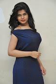 Actress alekhya latest glamorous-thumbnail-11