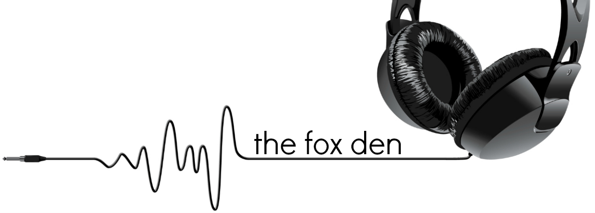 The Fox Den