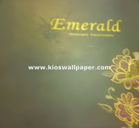 http://www.kioswallpaper.com/2015/08/wallpaper-emerald.html