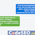 Tổng Hợp CSS3 CHAT Bubble Đẹp Style IOS cho Web/Wap/Blog