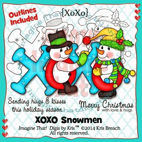 http://www.imaginethatdigistamp.com/store/p290/XOXO_Snowmen.html