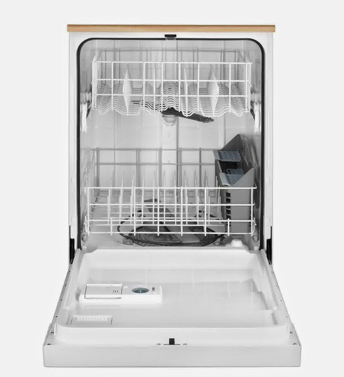 Maytag Portable Dishwasher Reviews
